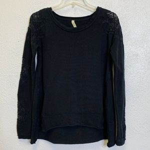 Free People Long Sleeve Size XS